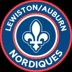 Nordiques-Logo-web-medium